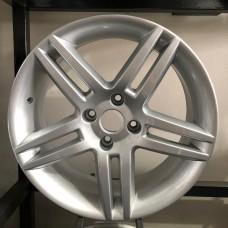 Roda Aro 17 Peugeot 308 HT SEMI NOVA