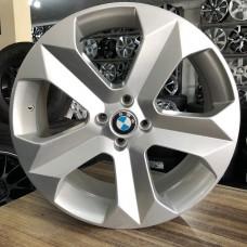 Roda Aro 18 BMW X6 4X100 SEMI NOVA