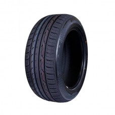 Pneu aro 17 205/40 R17 THREE-A