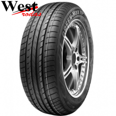 Pneu Aro 17 165/40 R17 Ling Long  GreenMax Hp010  75v -