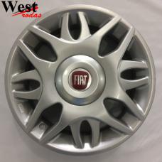 Roda Aro 15  Fiat Palio Luxury